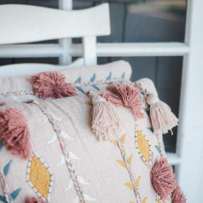 Coast-Supply-Pillows