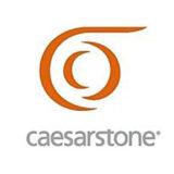 caesarstone new