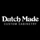 dutchmade small