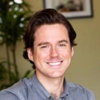 Alex Brotman, Project Manager, Allen Construction