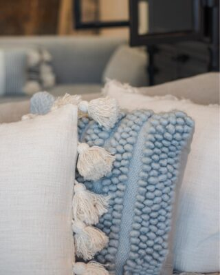 """The details are not the details, they make the design."" – CHARLES EAMES⠀⠀⠀⠀⠀⠀⠀⠀⠀ ⠀⠀⠀⠀⠀⠀⠀⠀⠀ #sofafabric #customsofa #pillowfabric #santabarbarainteriordesign #homedecor #homegoodsaddict #homegoodsfind #homegoodshappy #homegoods #homegoodsdecor #homegoodshappiness #homedecoration #homedec #homedecorph #homedecorator #homedecorations #homedecoridea #homedecortrends #homedecorinspiration"
