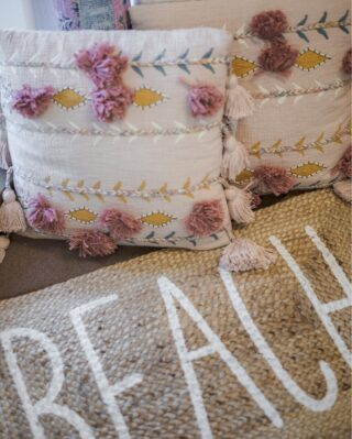 Just steps away from Santa Claus Beach, our showroom in Carpinteria has an endless supply of home decor and furniture, including area rugs, pillows, sofas, and so much more. Come on in and say hello –– we're happy to help in any way you need.⠀⠀⠀⠀⠀⠀⠀⠀⠀ ⠀⠀⠀⠀⠀⠀⠀⠀⠀ #sofafabric #customsofa #pillowfabric #santabarbarainteriordesign #homedecor #homegoodsaddict #homegoodsfind #homegoodshappy #homegoods #homegoodsdecor #homegoodshappiness #homedecoration #homedec #homedecorph #homedecorator #homedecorations #homedecoridea #homedecortrends #homedecorinspiration